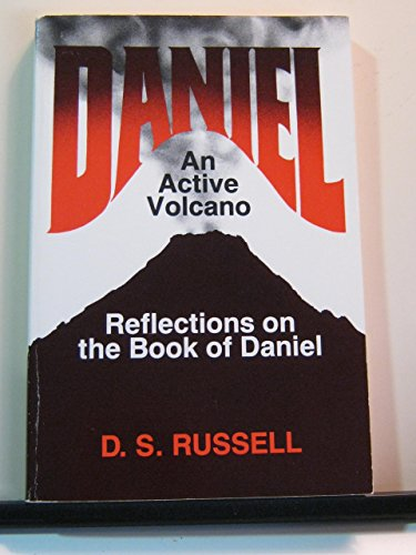 daniel-an-active-volcano-reflections-on-the-book-of-daniel-by-d-s-russell-1-mar-1990-paperback