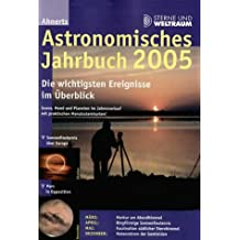 Astronomisches Jahrbuch 2005