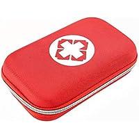 Erste Hilfe Tasche, Leere EVA Notfalltasche für Outdoor Reisen preisvergleich bei billige-tabletten.eu