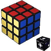 Adorée Cube 3x3x3 Faces Agrippantes Ultra Speed Edition Limitée Deluxe