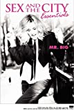 Sex & The City Essentials: The Best of Mr Big [DVD] [1999] [Region 1] [US Import] [NTSC]