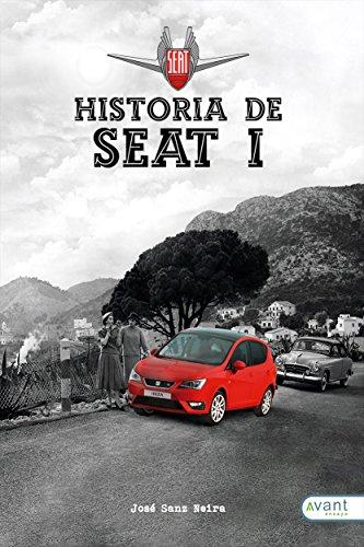 historia-de-seat-i