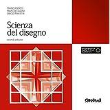 Mario Docci (Autore), Diego Maestri (Autore), Marco Gaiani (Autore) (3)Acquista:  EUR 45,00  EUR 38,25 6 nuovo e usato da EUR 35,30