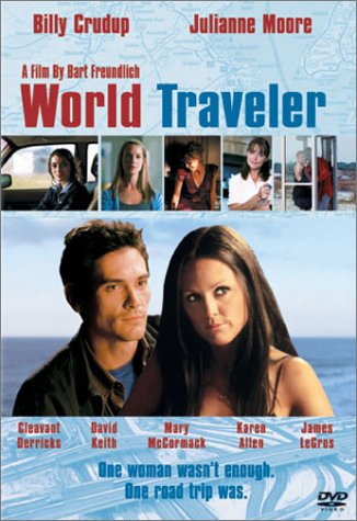 world-traveler-usa-dvd