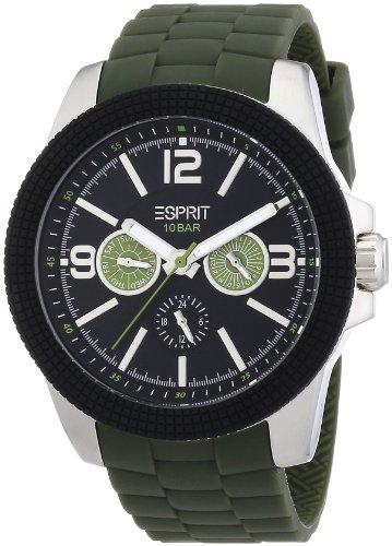 Esprit A.ES105831002 - Orologio uomo