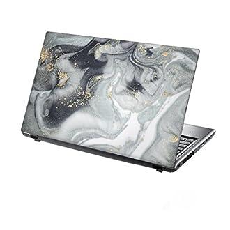 Notebook Skin Aufkleber Bild