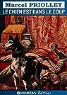 Le chien est dans le coup par Priollet