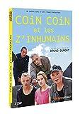 Coin coin et les z'inhumains (2 DVD)