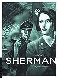 Sherman - tome 4 - Le Piège. Bayreuth