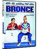 Bronce [DVD]