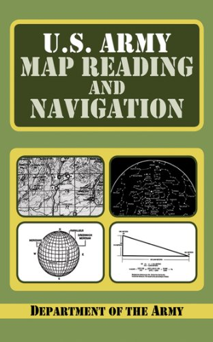us-army-guide-to-map-reading-and-navigation