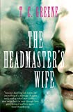 Image de The Headmaster's Wife (English Edition)