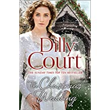 The Christmas Wedding: A heart-warming festive saga from the Sunday Times bestseller (The Village Secrets, Book 1)