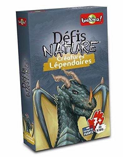 defis-nature-282628-defis-nature-creatures-legendaires