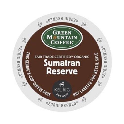 verde-mountain-comercio-justo-de-cafe-organico-asiatico-traseros-para-tener-acceso-a-k-taza-pequena-
