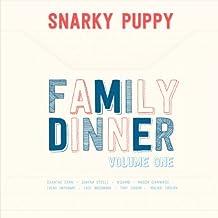 Family Dinner Vol.1