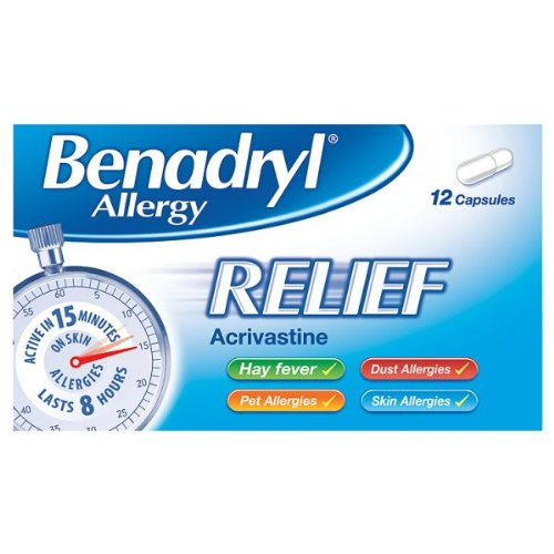 benadryl-allergy-relief-12-capsules-pack-of-6