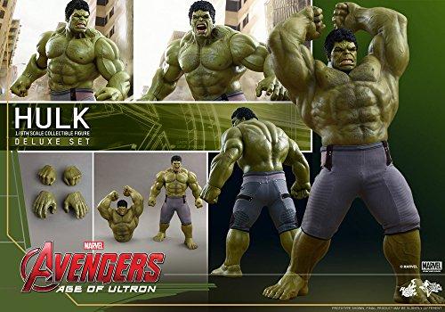 Avengers-Figura-deluxe-articulada-de-Hulk-Hot-Toys-33028