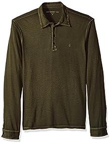 8753dfc799b Men John Varvatos Tshirt Price List in India on May