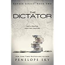 The Dictator (Banker Book 2) (English Edition)