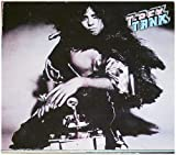 T.Rex. Tanx. Luxus- Digipack. (DOPPEL-MUSIC-CD/ DOPPEL- AUDIO- CD)