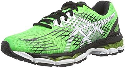 ASICS Gel-Nimbus 17 - Zapatillas de deporte para hombre