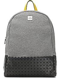 a5693f1bfb930 Suchergebnis auf Amazon.de für  grauer rucksack  Schuhe   Handtaschen