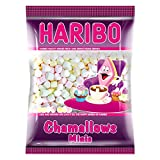 Haribo Chamallows Minis