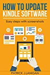 How to Update Kindle Software on Any Kindle Device      Using this guide you can update Kindle Software on any of your Kindle device like Kindle Fire, Kindle Fire HD/HDX, Kindle Paperwhite, Kindle Touch etc.   Amazon announced a critical sof...
