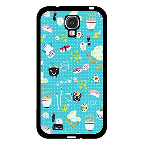 sweet-samsung-galaxy-s4-i9500-phone-cover-shell-fresh-kawaii-style-dessert-sushi-phone-case-cover-fo