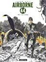 Airborne 44   - Sur nos ruines par Jarbinet
