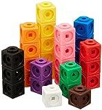 Cubes Review and Comparison