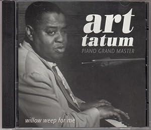 Art Tatum - Maestros del Jazz y del Blues nº 30