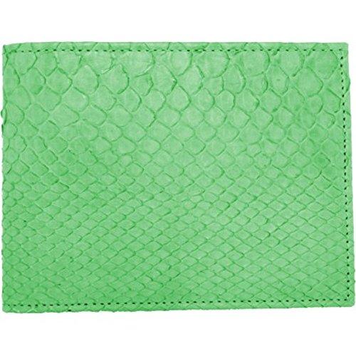 portafogli-in-pitone-modello-porta-carte-di-credito-e-porta-documenti-a-vista-verde