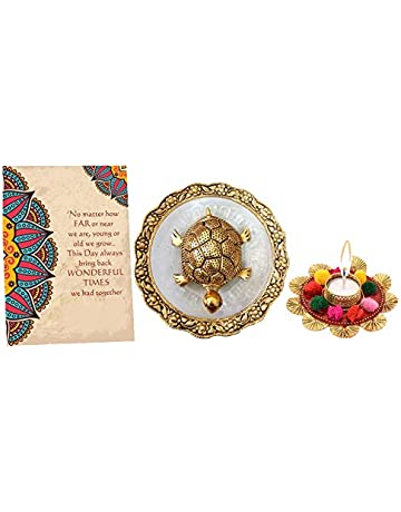 Puja Articles: Buy Pooja Items Online at Low Prices in India