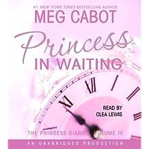 Princess in Waiting (Princess Diaries)
