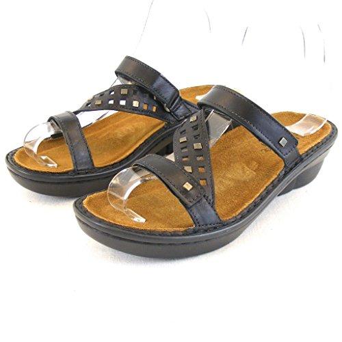 naot-sneakers-basses-femme-noir-noir