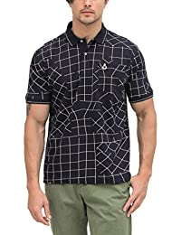 ALX New York Mens Cotton T-shirt ALX-CK-1674-Navy