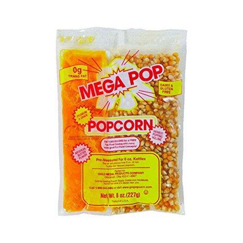 gold-medal-prod-2836-mega-pop-popcorn-kit-by-gold-medal-prod