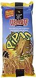 Velarte Barritas Artesanas Pipas - 80 g