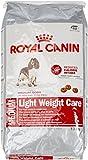Royal Canin Dog Food Medium Light Weight care 13kg