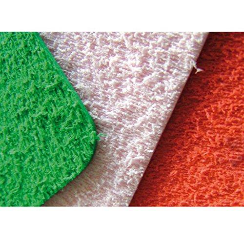 ▷ GOMA EVA de Toalla de Colores Baratos - Comparativa 2018