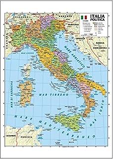 Cartina Fisico Politica Italia Da Stampare.Vergogna Sbirciare Ritiro Cartina Veneto Fisica Amazon Agingtheafricanlion Org