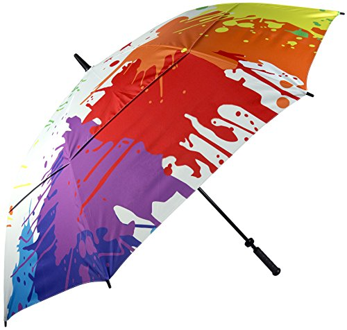 haas-jordan-by-westcott-loudmouth-umbrella-8404-64-inch-dropcloth