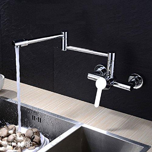 grifo-de-pared-diseno-moderno-giratorio-cromado-cobre-sin-plomo-grifo-de-agua-caliente-y-fria