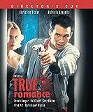 True Romance [Edizione: Stati Uniti]