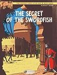 Blake & Mortimer, Tome 16 : The secre...