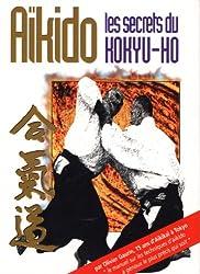 Aïkido : Les secrets du kokyuho