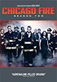 Chicago Fire: Season Two [USA] [DVD]