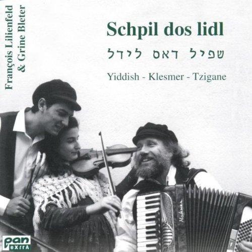 schpil-dos-lidl-lilienfeld-bleter